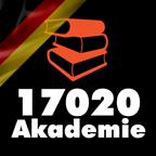 akademie-logo-DE-vlag144