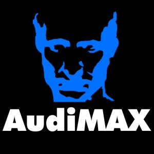 audimax-logo512
