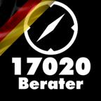 17020 Berater