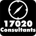 17020 Consultants
